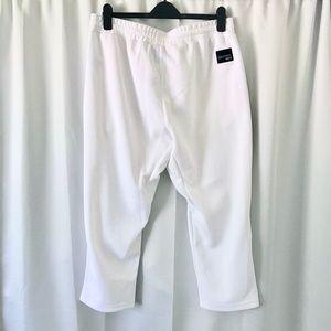 Adidas Equipment Hawthorne Pant